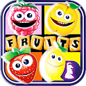 Fruit Sorter Star icon