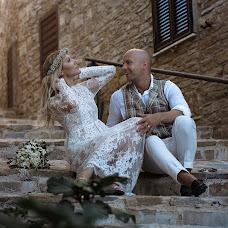 Wedding photographer Jevgenija Žukova (JevgenijaZUK). Photo of 21.02.2018