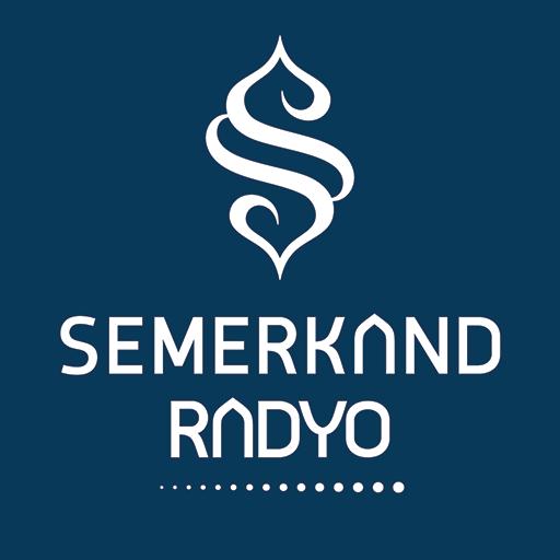 Semerkand Radyo file APK Free for PC, smart TV Download