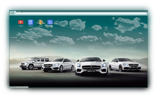 cars from mercedes benz of the woodlands chrome web store. Black Bedroom Furniture Sets. Home Design Ideas