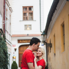 Wedding photographer Elena Morozova (lenamorozova). Photo of 11.06.2015