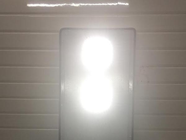 BM Sunpower [All in One Solar LED Street Light Manufacturer