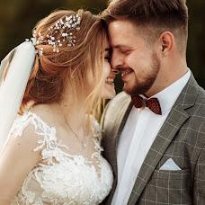 ช่างภาพงานแต่งงาน Sergey Belyy (BelyySergey) ภาพเมื่อ 03.06.2019