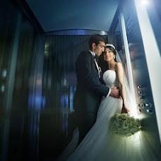 Wedding photographer Stanislav Burdon (sburdon). Photo of 16.12.2013