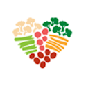 Tots2Toddlers - Healthy Family Food Ideas icon