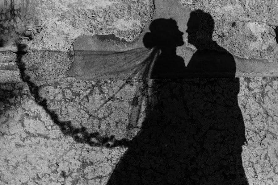 Fotografo di matrimoni Bogdan Voicu (Lumia-studio). Foto del 05.10.2017