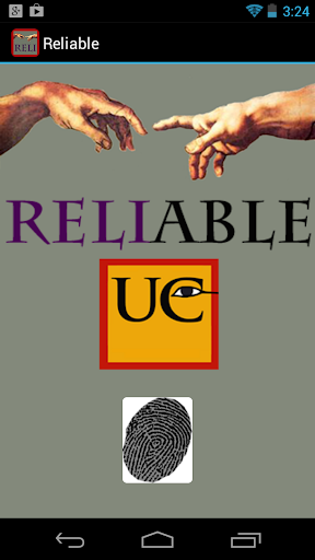 Reliable