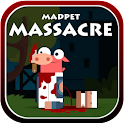Madpet Massacre - Free icon