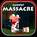 Madpet Massacre - Free