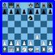 شطرنج بدون نت فيشر العشوائي , شطرنج 960 بدون نت per PC Windows