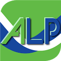 ALP Abfall icon