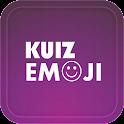 Jom Teka Emoji