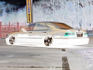 シーマ FGY33 H10年式   中期型(後期型仕様)グレード  VIPのカスタム事例画像 ゆうcimaさんの2018年12月22日21:34の投稿