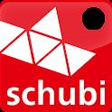 Schubitrix