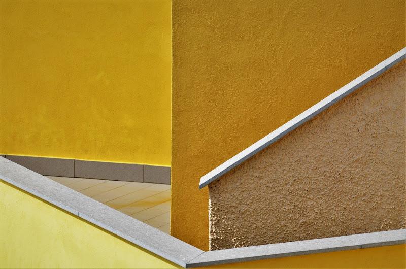 Geometrie in giallo di ely50