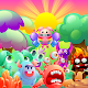 Monster Cute United for PC-Windows 7,8,10 and Mac