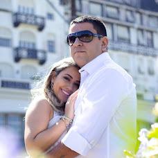 Wedding photographer Tânia Plácido (TrinoStudio). Photo of 03.09.2017