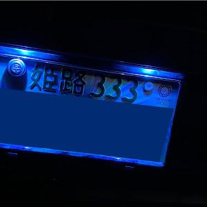 Z4 ロードスターのカスタム事例画像 TasKu.さんの2020年07月24日09:14の投稿