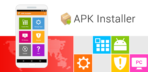 APK Installer Apps on Google Play