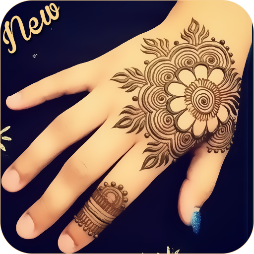 unique indian mehndi designs latest mehndi 2018 apps on google play
