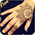 Unique Indian Mehndi Designs Latest Mehndi 20  file APK for Gaming PC/PS3/PS4 Smart TV