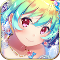 Melty Maiden: The Awakened icon