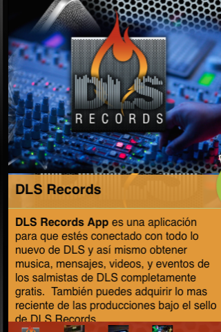 DLS Records 1.52.81.166 screenshots 1