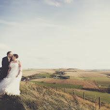 Wedding photographer Nicolas Wattrelot (wattrelot). Photo of 02.09.2014