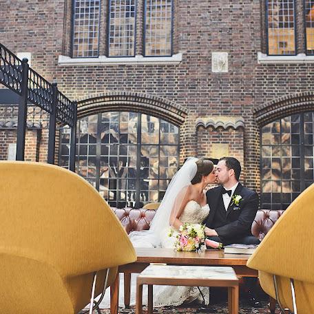 Wedding photographer Amanda Dumouchelle (dumouchelle). Photo of 16.01.2015