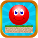 Circle Smiles (game)