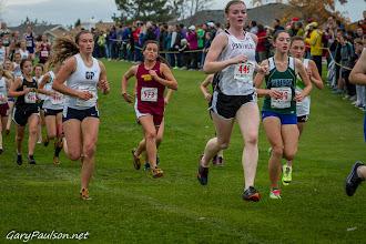 Photo: 3A Girls - Washington State  XC Championship   Prints: http://photos.garypaulson.net/p914422206/e4a07242c
