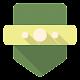 PHIX RETRO - ICON PACK (app)