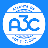 2018 A3C Festival & Conference