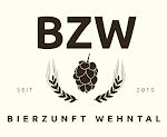 Bzw Wehntal Tropicale