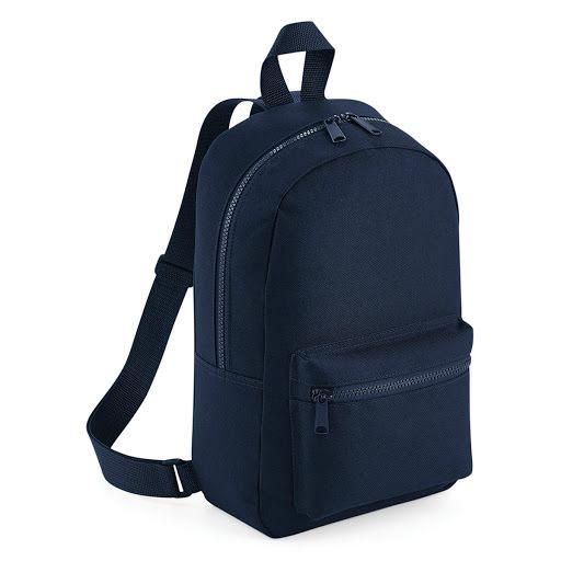 Bagbase Mini Backpack