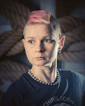 Photo: Ninni Aalto