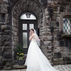 Hochzeitsfotograf Paul Janzen (janzen). Foto vom 07.05.2017