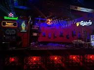 Trap Lounge photo 19