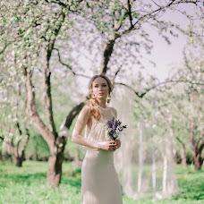 Свадебный фотограф Алиса Мяу (AlyssaMeow). Фотография от 03.06.2016