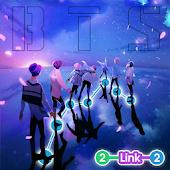 Tải BTS 2 Link 2 APK