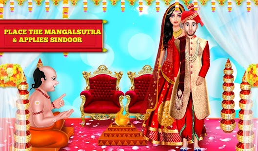 Indian Wedding Part-2 - náhled