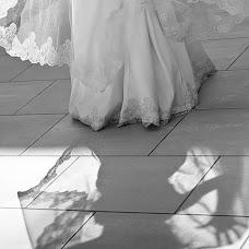 Wedding photographer Szabados Gabor (szabadosgabor). Photo of 07.03.2018