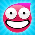 Droplitz Delight Lite icon