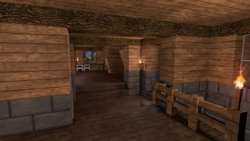 Super Craft HD  screenshots 6