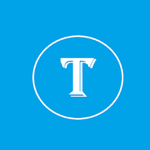 Telegram movies and videos group info:shows