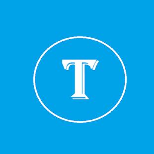 Telegramm Filme und Videos Gruppeninfo: Shows