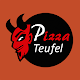 Download Pizza Teufel For PC Windows and Mac