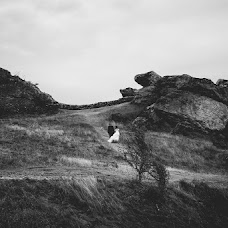 Wedding photographer Ela Szustakowska (szustakowska). Photo of 25.09.2015