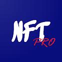 My Nft Gallery - Pro icon