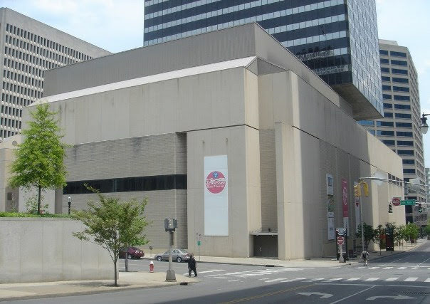 Tennessee State Museum.jpg